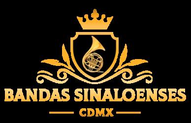 Banda Sinaloense en la Ciudad de México